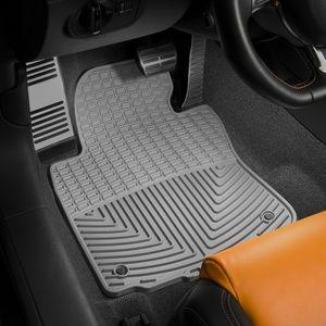 Lexus RX WeatherTech WTLB040185 Floor Mats
